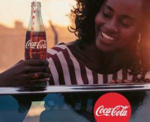 "coca-cola-–-""taste-the-feeling""-ft"