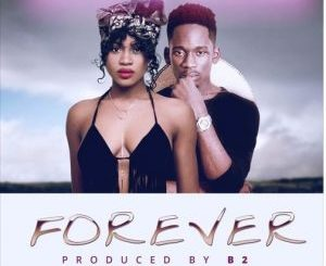 Eazzy-–-forever-ft