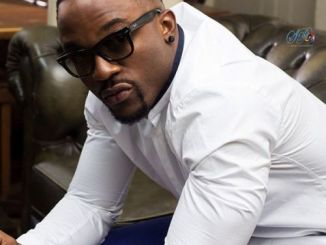 WATCH IYANYA FAIL TO GIVE THE CORRECT MEANING OF M.SC
