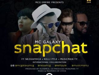"MC-Galaxy-–-""Snapchat""-ft"