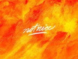 PND-Not-Nice
