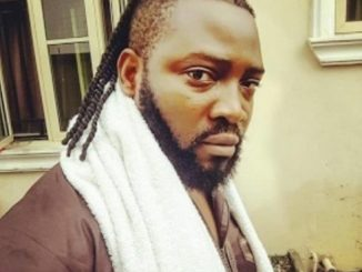 producer-puffytee-calls-out-oritsefemi-danku-over-unpaid-dues
