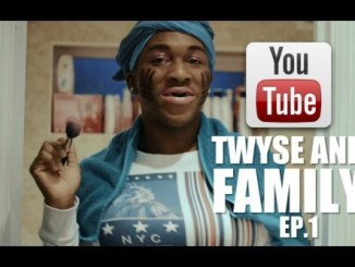 Twyse-and-Family-–-Episode-1