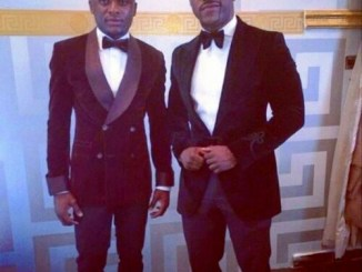 ubi-franklin-clarifies-iyanya's-statement-about-leaving-triplemg