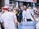 Usher-Ping-Pong-NYC-3-768x768