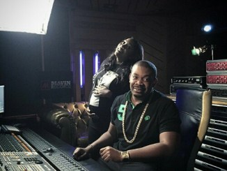 american-artistes-are-'scared'-to-work-with-me-–-don-jazzy-reveals