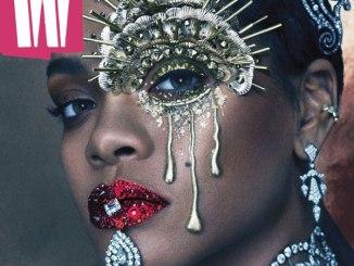 rihanna-w-magazine-cover