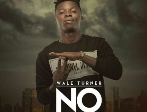 wale-turner-no-art