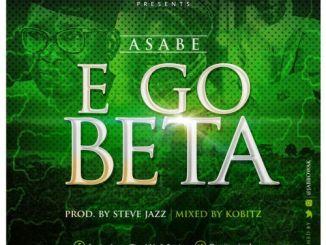 asabe-e-go-beta-prod-steve-jazz
