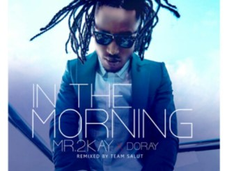 in-the-morning-main-itunes-720x720