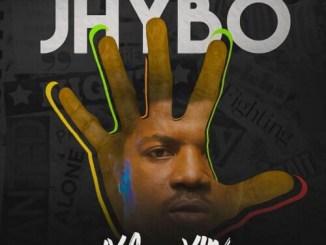 jhybo-–-iya-yin
