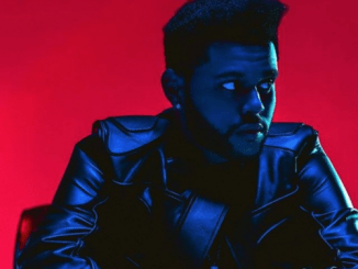 the-weeknd-starboy-single-768x768