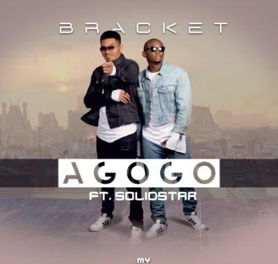 bracket-ft-solidstar-–-agogo-prod