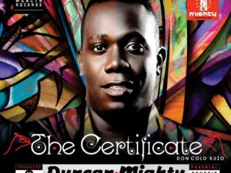duncan-mighty-certificate
