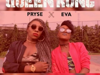 "pryse-""queen-kong""-ft"