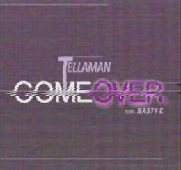 tellaman