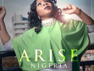 tonia-arise-nigeria