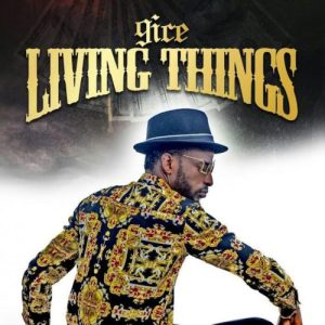 houseofaceonline.com-9ice-living-things