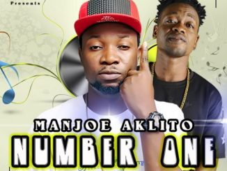 houseofaceonline-manjoe-number-one-feat-crisace-andrea