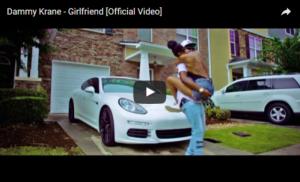 houseofaceonline.com-DammyKrane–Girlfriend