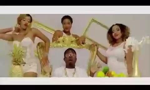 Video: Smoothkiss – Soro