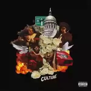 Download MP3: Migos – Slippery Feat. Gucci Mane