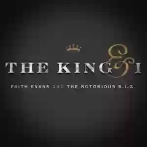 Download MP3: The Notorious B.I.G. & Faith Evans – NYC Official Ft. Jadakiss