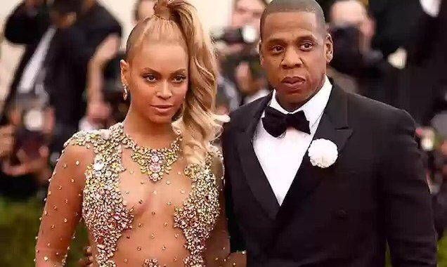 Jay Z and Beyoncé new $200,000,000 home? (Photos)
