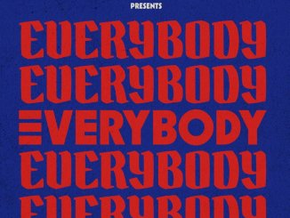 Download Logic – Everybody