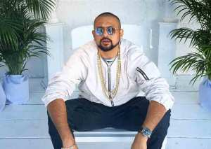 Sean Paul Ft. Migos – Body mp3 download