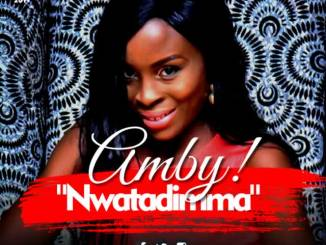 Download Amby - Nwatadimma