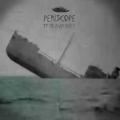 Download MP3: Papa Roach – Periscope Ft. Skylar Grey