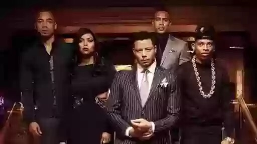 DOWNLOAD VIDEO: EMPIRE SEASON 3 EPISODE 12 (S03E12) – STRANGE BEDFELLOWS