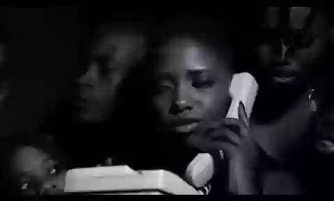 """VIDEO: Gigi Lamayne feat. Supreme I Crew – """"Gigi The Great (Freestyle)"""""""