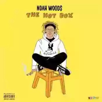 Download MP3: Noah Woods - How Much feat. Smoke DZA