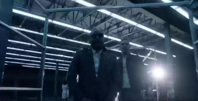 "VIDEO: WALE X G-EAZY ""FASHION WEEK"""