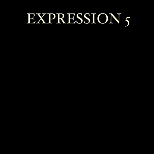 New Music: Quentin Miller - Expression 5