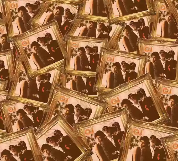 Download MP3: Wiz Khalifa – Coachella + Lost Files