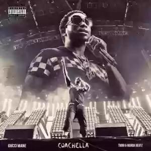 Download MP3: Gucci Mane – Coachella