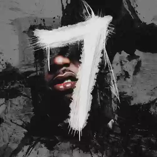 Download MP3: Kid Ink - Lottery