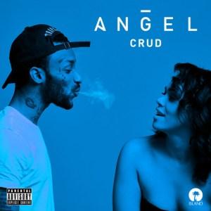 ANGEL – CRUD