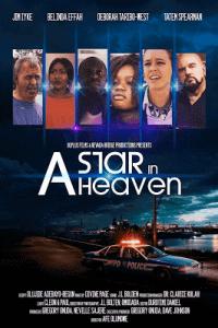 A Star In Heaven