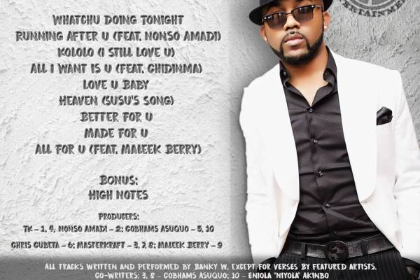 Banky-W-Songs-About-U