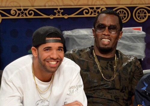 Forbes Top Five Richest Hiphop Artists