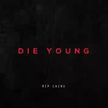 Download Chris Brown - Die Young feat. Nas