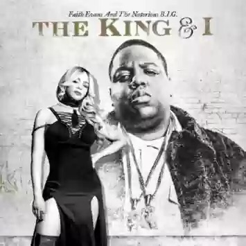 Download Faith Evans - Take Me There Feat. The Notorious B.I.G., Styles P & Sheek Louch