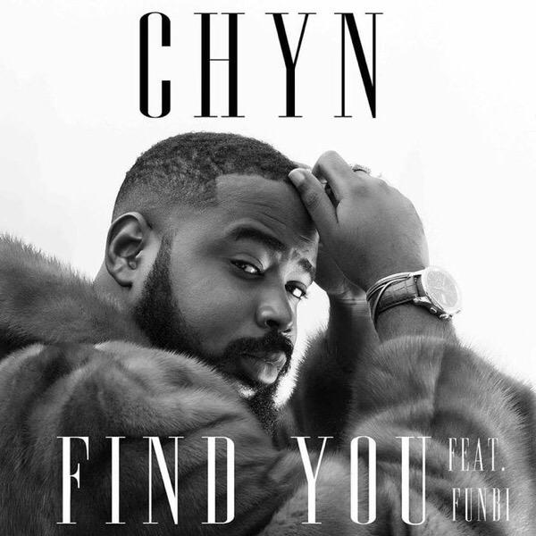 Download Chyn – Find You Ft. Funbi