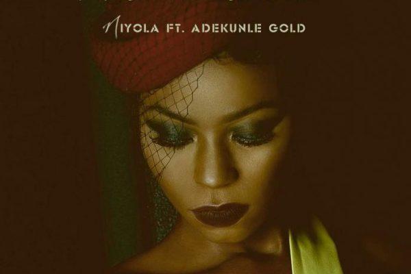 Download MP3: Niyola – Where Is The Love Ft. Adekunle Gold