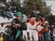 Sossick ft. CDQ – Igboro