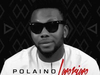 Poliano - Iworiwo